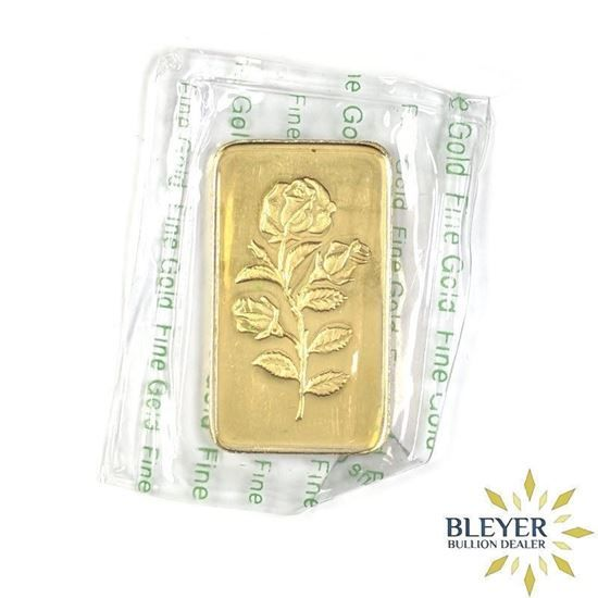 Purchase 50 Gram Pamp Gold Bars From A Trusted Uk Bullion Dealer Fast Insured Delivery With Images Gold Bar Gold Investments Mint Gold