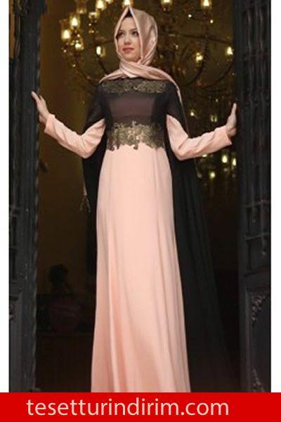 Merve Gündüz 2015 Tesettür Abiye Elbise Modelleri ve Fiyatları  #2015tesetturabiye #abiyeelbise #TesetturAbiyeElbiseModelleri #tesetturgiyim #tesetturgiyimmodelleri #tesetturmezuniyetelbiseleri #tesetturnisanlikmodelleri #tesettursozkiyafetleri #yazlikbayangiyimmodelleri