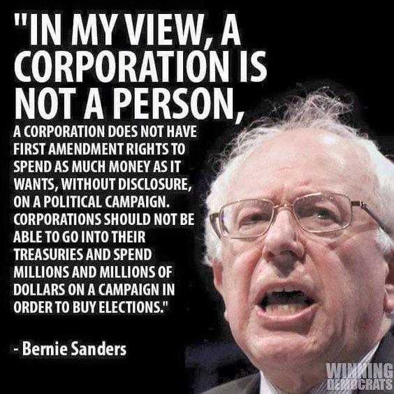 #VoteBernie #Bernie2016 #FeelTheBern