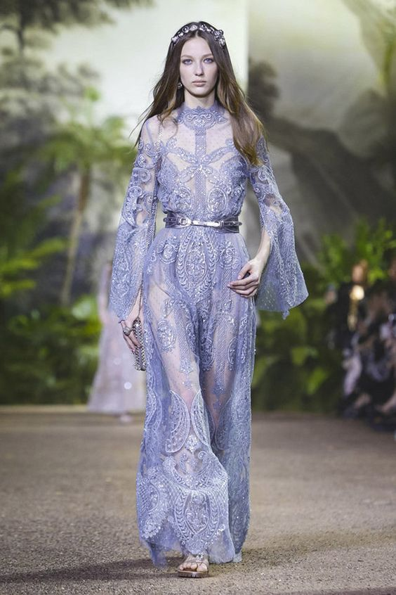 Fashion Friday: Elie Saab Haute Couture Spring/Summer 2016 | http://brideandbreakfast.ph/2016/02/05/elie-saab-haute-couture-ss-2016/