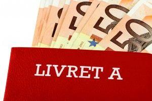 En janvier et février 2012, le Livret A a continué à attirer les dépôts des épargnants, d'après la Caisse des Dépôts et des Consignations. Aussi, malgré un taux d'intérêts bas, et grâce à sa défiscalisation et une épargne liquide, le Livret A démarre l'année avec près de 6 milliards d'euros d'encours supplémentaires. Rappelons que la prochaine mise-à-jour du taux du livret d'épargne est attendue pour le 1er août 2012, soit après les élections présidentielles.