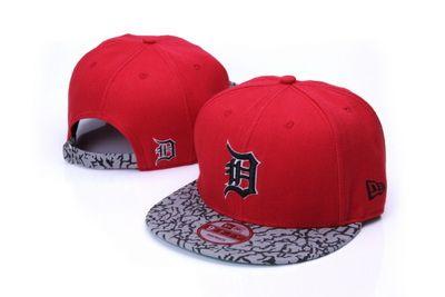 #MLBSnapbackHats {http://www.replicahome.com}