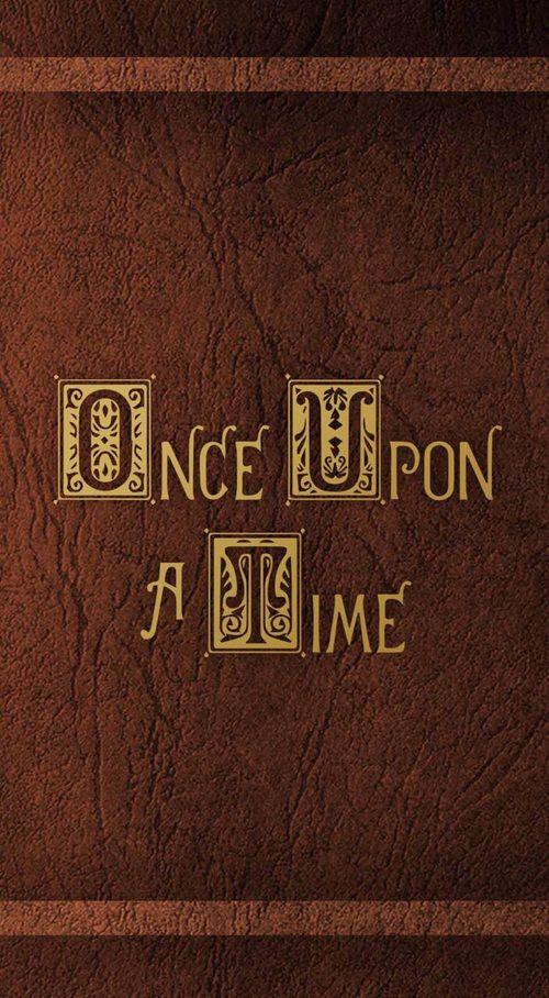 Once Upon A Time Once Up A Time Once Upon A Time Ouat
