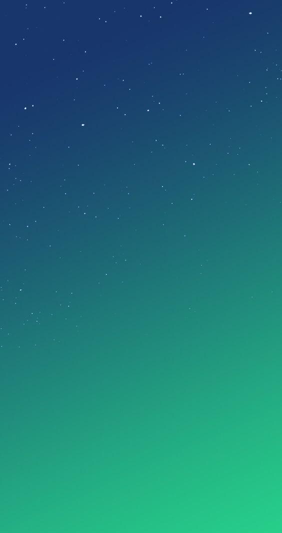 Download Bing Mobile Wallpapers Gallery