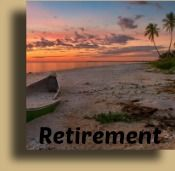 Enjoy the Golden Years here is some great info to read and share.