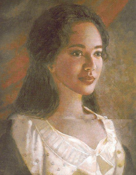 Thomas Jefferson Slave Sally   Study doubts claims Thomas Jefferson fathered his slave Sally Heming's ...