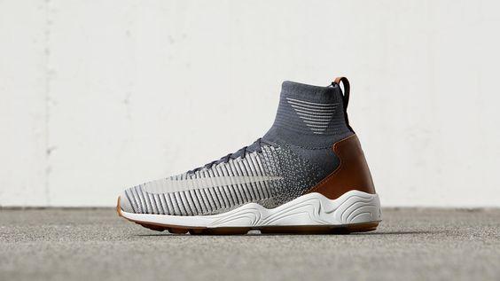 Nike News - Shoe Stream | Sneakers | Pinterest | Nike zoom, Superfly and  Footwear