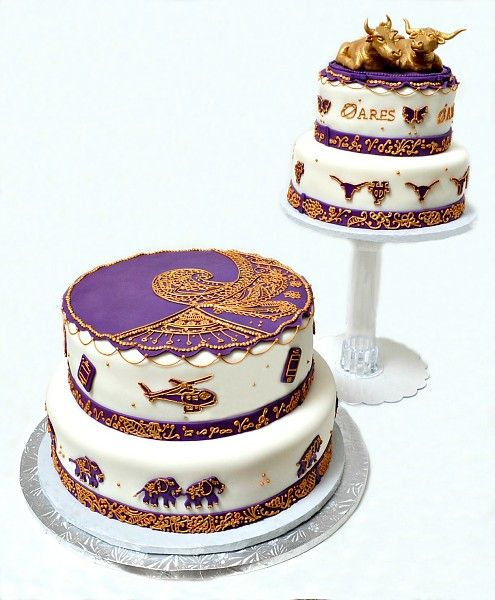 food network wedding cakes | and anniversary cakes children s cakes special occasion cakes cool ...