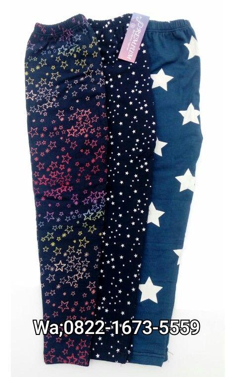 Terlaris Call 0852 9505 4661 Bisnis Dengan Modal Kecil Celana Legging Anak Celana Legging Pakaian Anak