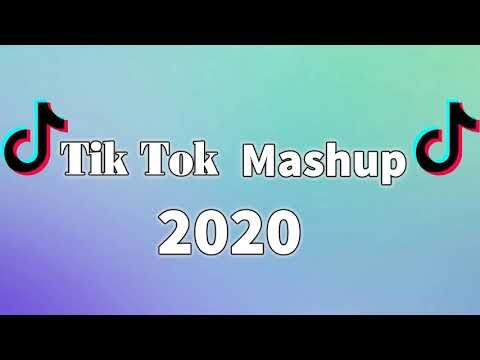 Tik Tok Songs 2020 With Lyrics Tik Tok Playlist Tiktok Hits 2020 Youtube Song Playlist Mashup Songs