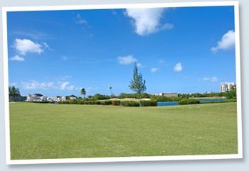 One of St Maarten popular sport they like to play is golf.