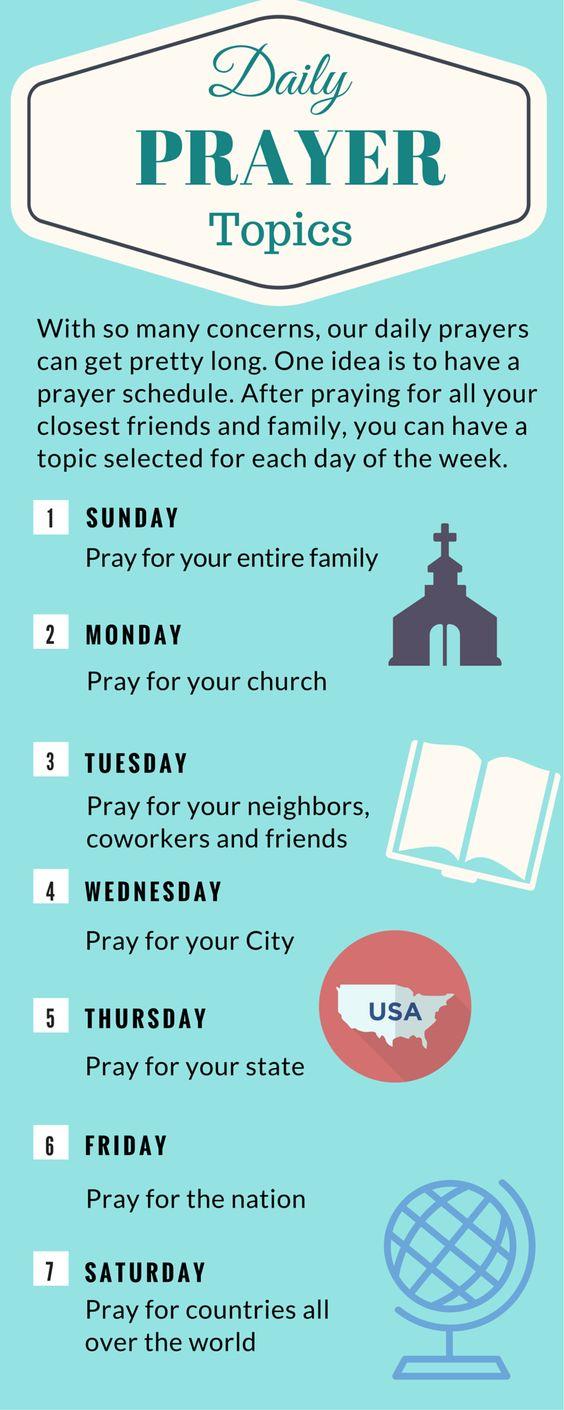 -Daily_Prayer_Topics_1.png 800×2,000 pixels