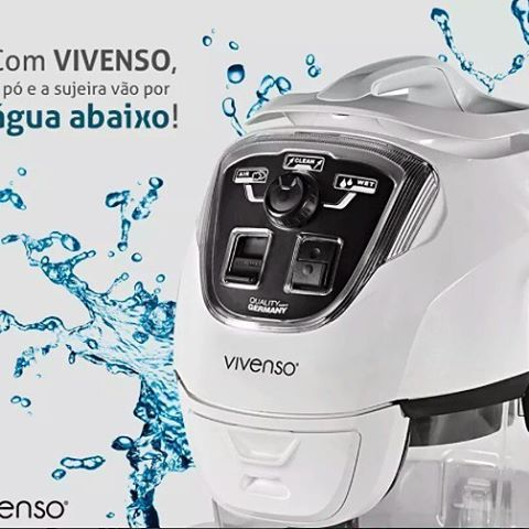 You Can Wash Your Indoor Air With Vivenso Rain Mist And Dew Are Nature S Way Of Washing Outdoor Air You Ca Mattress Cleaning Indoor Air Healthy Environment