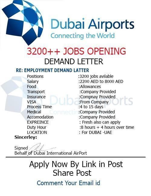 Work In The Uae We Are One Of The Best Expats Community In The