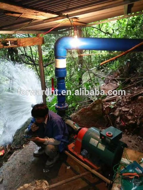 Source 10kw Brush Induction Hydro Turbine Generator Hydro Electric Generator Hydro Power Generator On M Alibaba Co Hydro Electric Hydro Water Wheel Generator