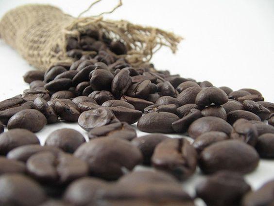 Coffee News | Scoop.it