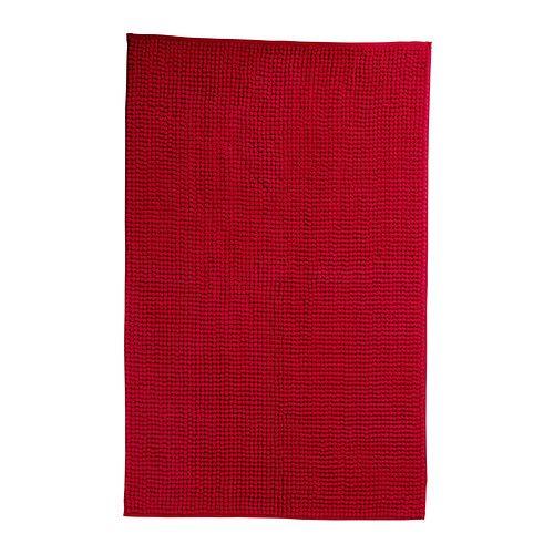 toftbo tapis de bain ikea - Tapis Color Ikea