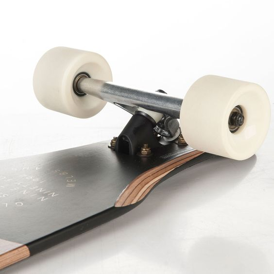 The Daily Board | Skate Art everyday