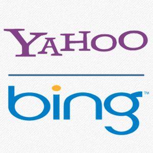 Jetzt mit 50 € Startguthaben im Yahoo & Bing Ads Netzwerk durchstarten! 1.) Konto kostenlos anmelden! 2.) Gutschein einlösen! 3.) Anzeigen schalten!