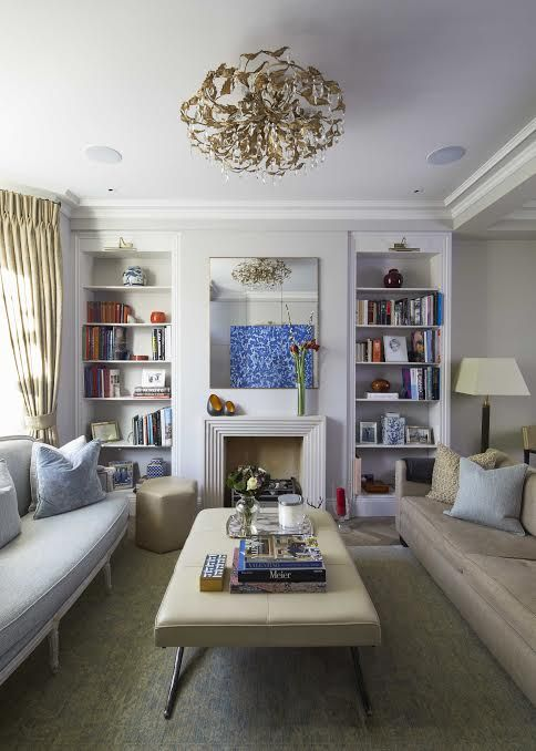 Magentapink Interiors Create Elegant And Timeless Homes To Live In