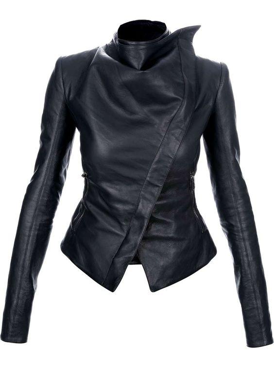 кожанные куртки leather wear blue mod