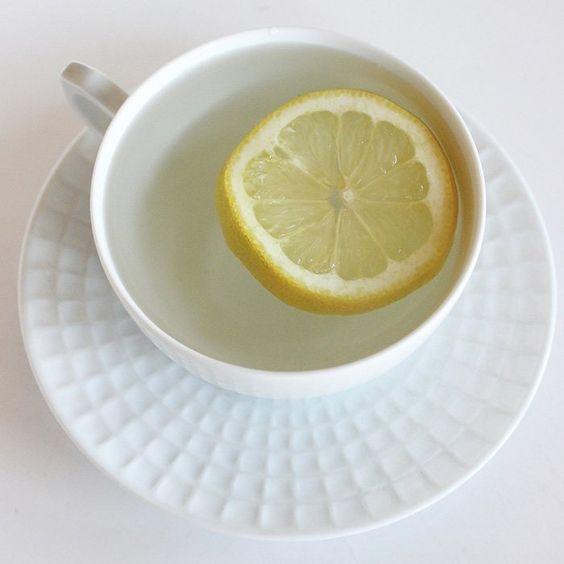 Lemon water benefits 76714
