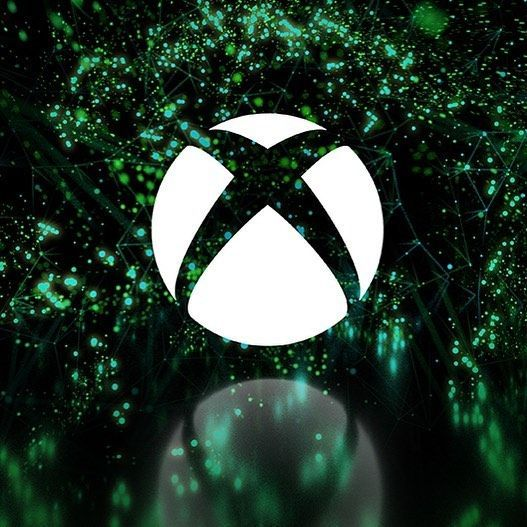 Xbox Gamer 117 Xbox 360 Ideas Of Xbox 360 Xbox360 Xbox Xboxconsole Xbox Gamer 11 Video Games Xbox Gaming Wallpapers Game Wallpaper Iphone Cool xbox backgrounds for computer