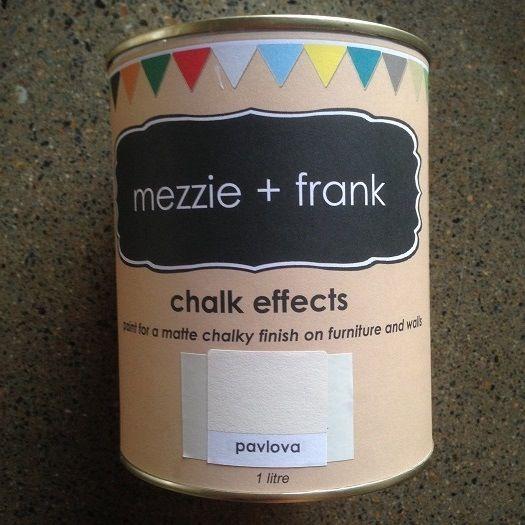 mezzie and frank coalmine - Google Search