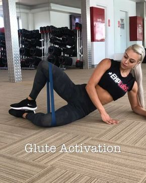 22+ Where are my glutes ideas