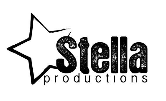 Logo_Stella_Productions.png (970×592)