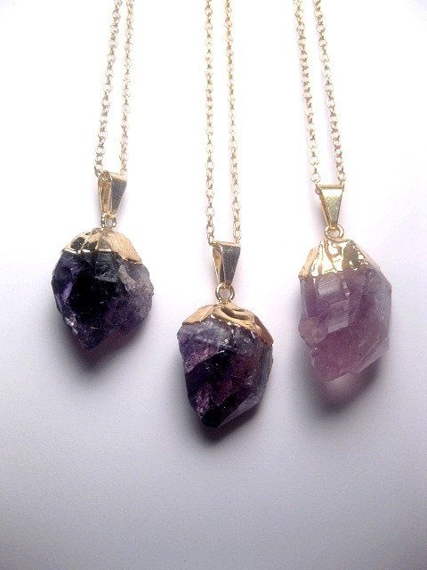 Amethyst pendant necklace raw amethyst druzy by atelieryumi jewels amethyst pendant necklace raw amethyst druzy by atelieryumi jewels i love pinterest amethysts amethyst pendant and raw amethyst aloadofball Gallery
