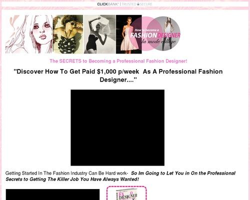 500 Inside Server Error Fashion Designers Famous How To Become Famous Fashion