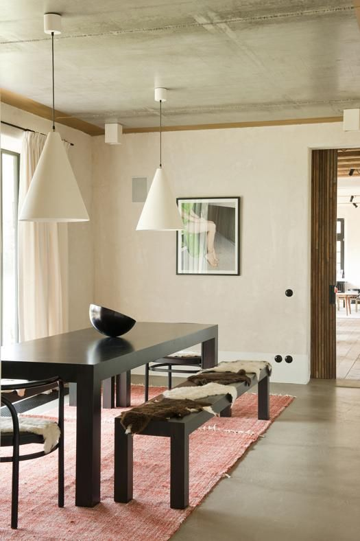 lionel jadot architecte chalet de guy et ann van der eecken sint martens latem interiors. Black Bedroom Furniture Sets. Home Design Ideas