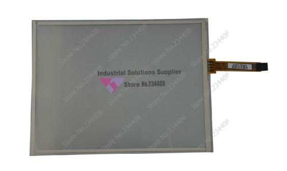 $22.00 (Buy here: https://alitems.com/g/1e8d114494ebda23ff8b16525dc3e8/?i=5&ulp=https%3A%2F%2Fwww.aliexpress.com%2Fitem%2FAmt-4-line-touch-screen-amt-9507-touch-screen-touch-board-touch-glass%2F1259624717.html ) 4 line touch screen Amt 9507 Amt9507 touch screen touch board touch glass for just $22.00
