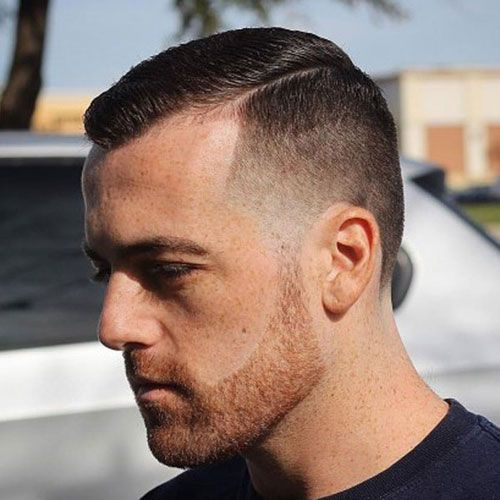 50 Best Hairstyles Haircuts For Balding Men 2020 Styles Haircuts For Receding Hairline Hairstyles For Receding Hairline Haircuts For Balding Men