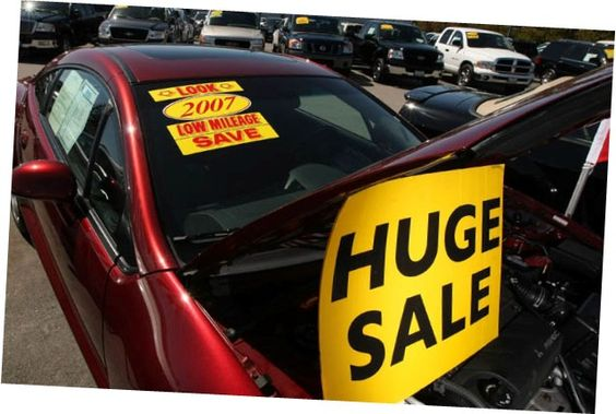 Low Mileage Save Car Or Sale Sign Online Free Download Pictures - free for sale signs for cars