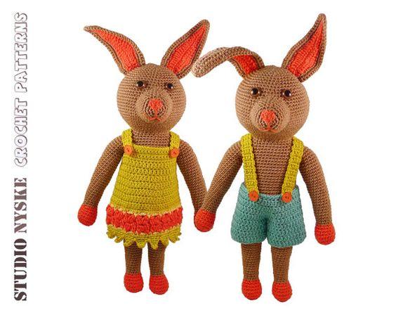 Hoi! Ik heb een geweldige listing gevonden op Etsy https://www.etsy.com/nl/listing/187111828/speelgoed-kinderen-pluche-haken-patroon