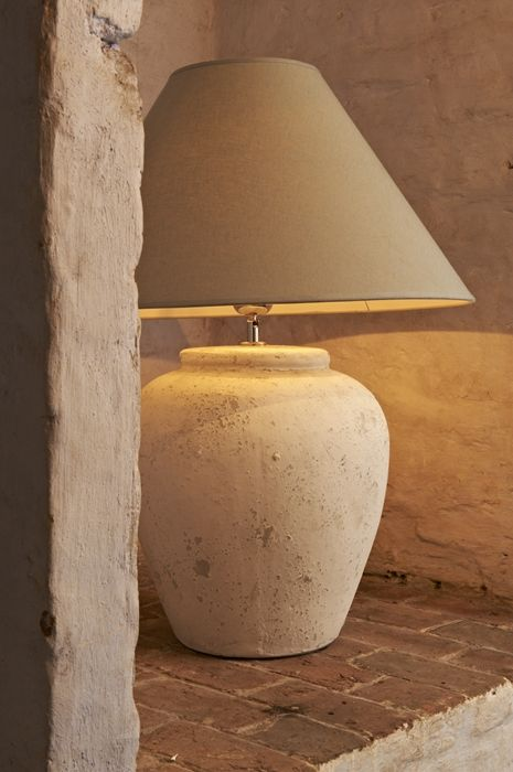 Pinterest the world s catalog of ideas for Pomax decoration