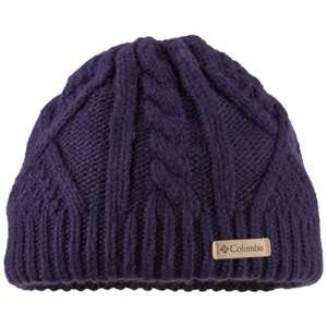 Columbia Sportswear Company Women's Cabled Cutie Beanie $24.99 maybe. . .