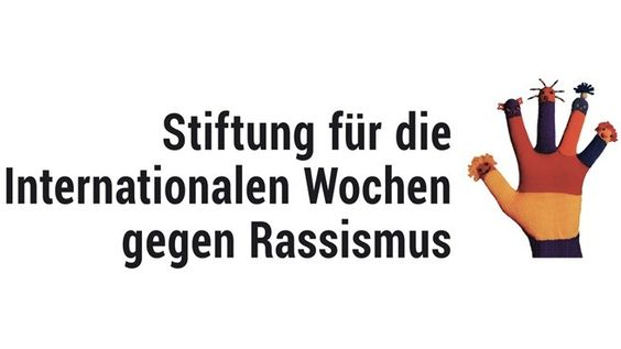 Hertha BSC unterstützt die Internationalen Wochen gegen Rassismus! Gegen Rassismus & für 100% Menschenwürde! https://t.co/oBInrLvNSD #hahohe