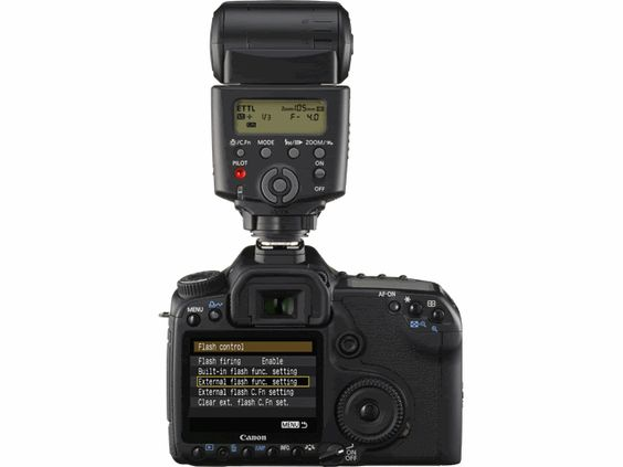 How to Choose a Flash for DSLR ? Well, there are few points need to know apart from the set budget, which can help choosing a right flash for your DSLR camera.