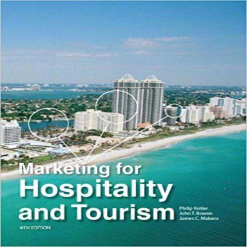 Pin On Turinspo Marketing Turistico