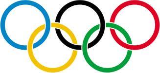 Dibujos Olimpiadas Londres 2012: