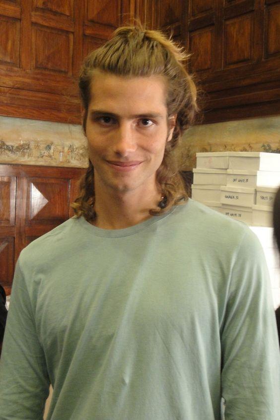 Sean De Souza