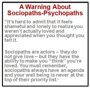 emotional blackmail narcissistic