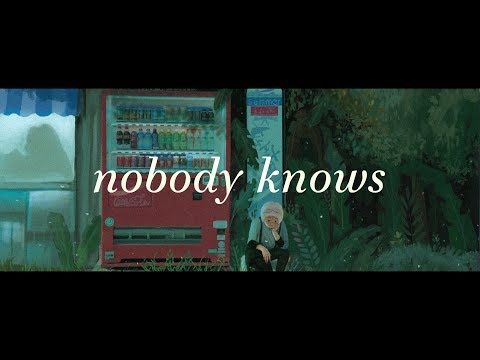 Pin On My Kind Of Drugs 'nobody knows' is a song about knowing and loving every little intricacy of the person you're with. pin on my kind of drugs
