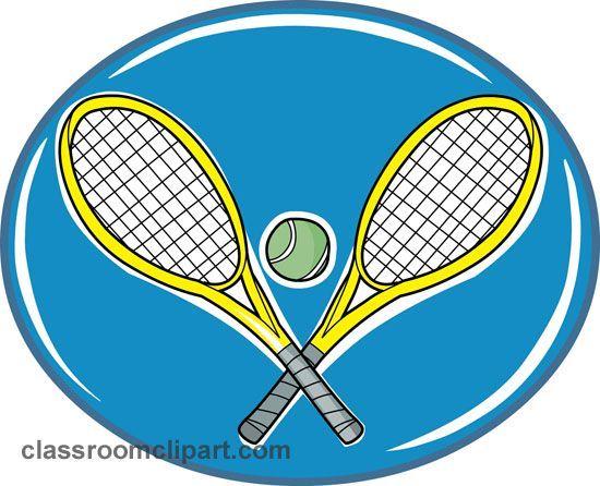 Tennis Racket Free Sports Tennis Clipart Clip Art Pictures Graphics Boletos Fieldmuseum Organization13 Clip Art Pictures Free Sport Tennis Racket