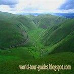 dumfriesshire scotland - Bing images