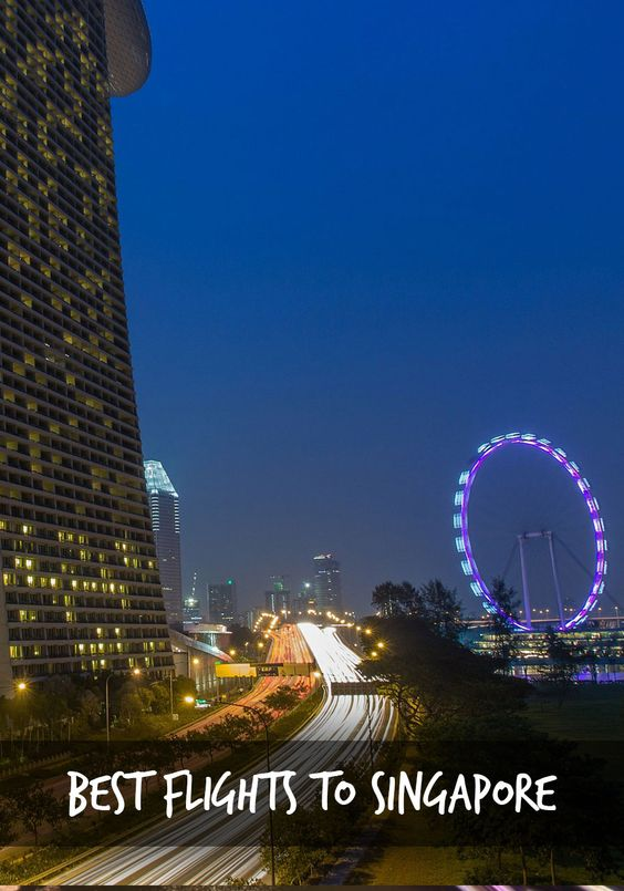 #Incredible #Photography #Singapore