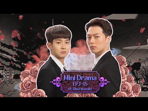 The Boy Next Door Ep1 15 Marathon Eng Sub Dingo Kdrama Youtube In 2020 The Boy Next Door Drama Korean Drama